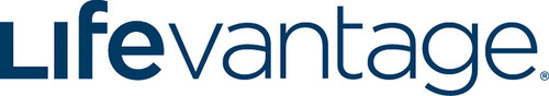LifeVantage Announces That Protandim® Is Certified by Banned Substances Control Group (BSCG) as