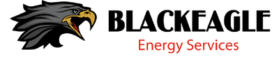 Blackeagle Energy Services Is Expanding!