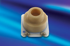 High-resolution Miniature Altimeter from Measurement Specialties Provides Conversions Down to 0.5 ms