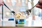 Flavors We Could Lose to Climate Change By Ben & Jerry's