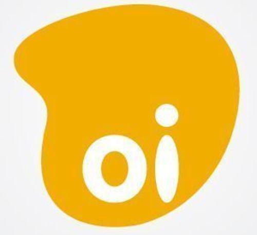 Oi logo http://www.oi.com.br.