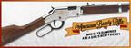 Henry Repeating Arms Introduces The American Beauty Rifle