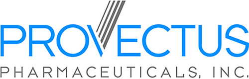 Provectus Reports Encouraging Data on Visceral Metastases Presented at ASCO