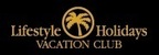 Lifestyle Holidays Vacation Club Shares Ways to Reduce the Risk of Travel-Related Scams When Vacationing
