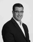 Razorfish Global names data and technology leader Samih Fadli as Chief Intelligence Officer, positioning data and human intelligence capabilities as the future of business transformation.