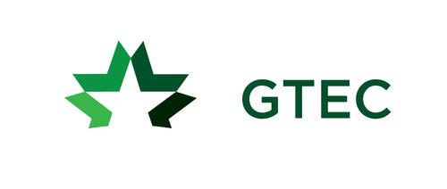 UBM TechWeb's GTEC Announces New General Manager