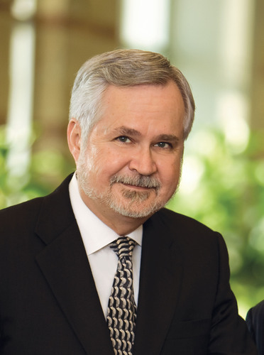 Scott & White Healthcare President and CEO Alfred B. Knight, M.D. to Retire in 2011, Will Lead