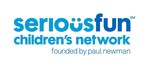 SeriousFun Children's Network logo.