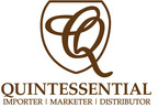 """QUINTESSENTIAL IN ELITE TERRITORY WITH FOUR WINE BRANDS CITED AS """"HOT PROSPECTS"""" IN 2014"""