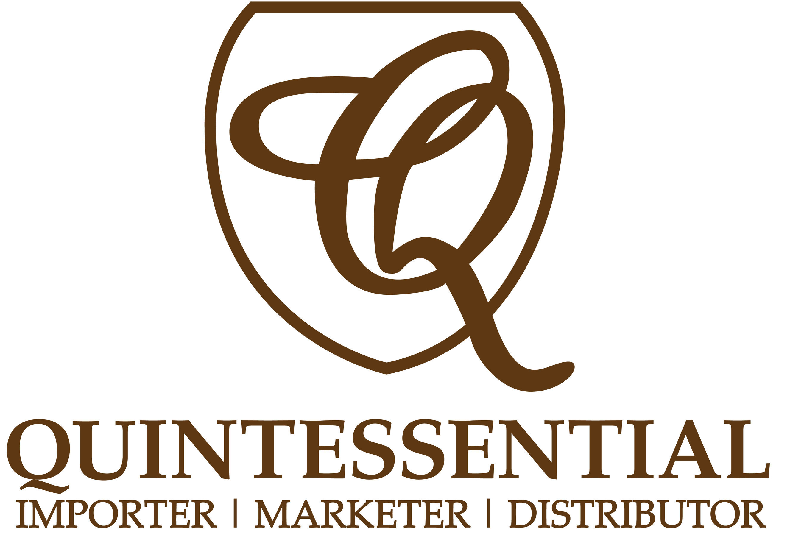 quintessential in elite territory four wine brands cited as quintessential in elite territory four wine brands cited as hot prospects