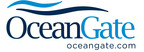 OceanGate Inc. is a global provider of manned deep-sea submersible solutions enabling environmentally sensitive commercial utilization and research of the ocean's vast resources. (PRNewsFoto/OceanGate Inc.)