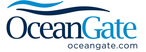 OceanGate Inc. is a global provider of manned deep-sea submersible solutions enabling environmentally sensitive  ...