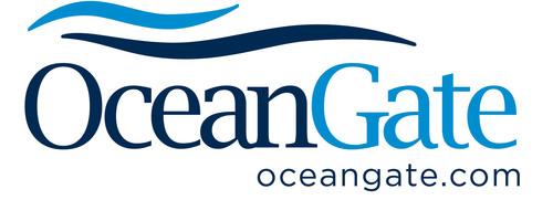 OceanGate Inc. Transforms Lula 500-meter Submersible to Cyclops 500 Prototype