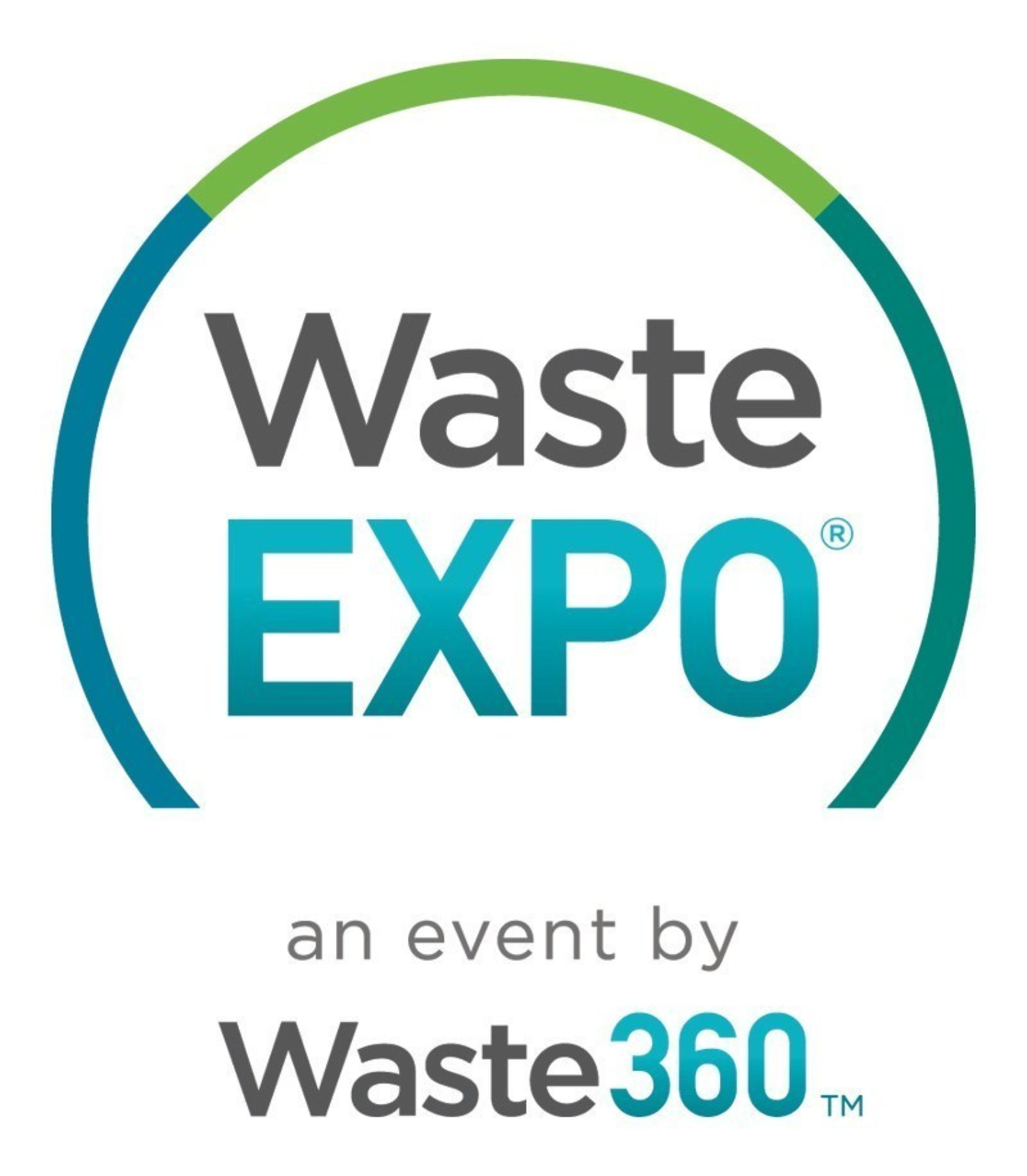 Penton's WasteExpo 2016 Explores A Future Without Food Waste