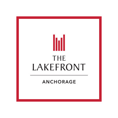The Lakefront Anchorage (PRNewsFoto/Millennium Hotels and Resorts)