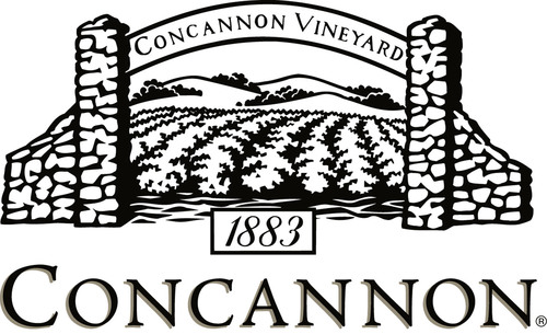 Concannon Vineyard Finds Greener Pastures for St. Patrick's Day Meals