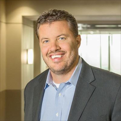 Dr. Paul VanVeldhuisen