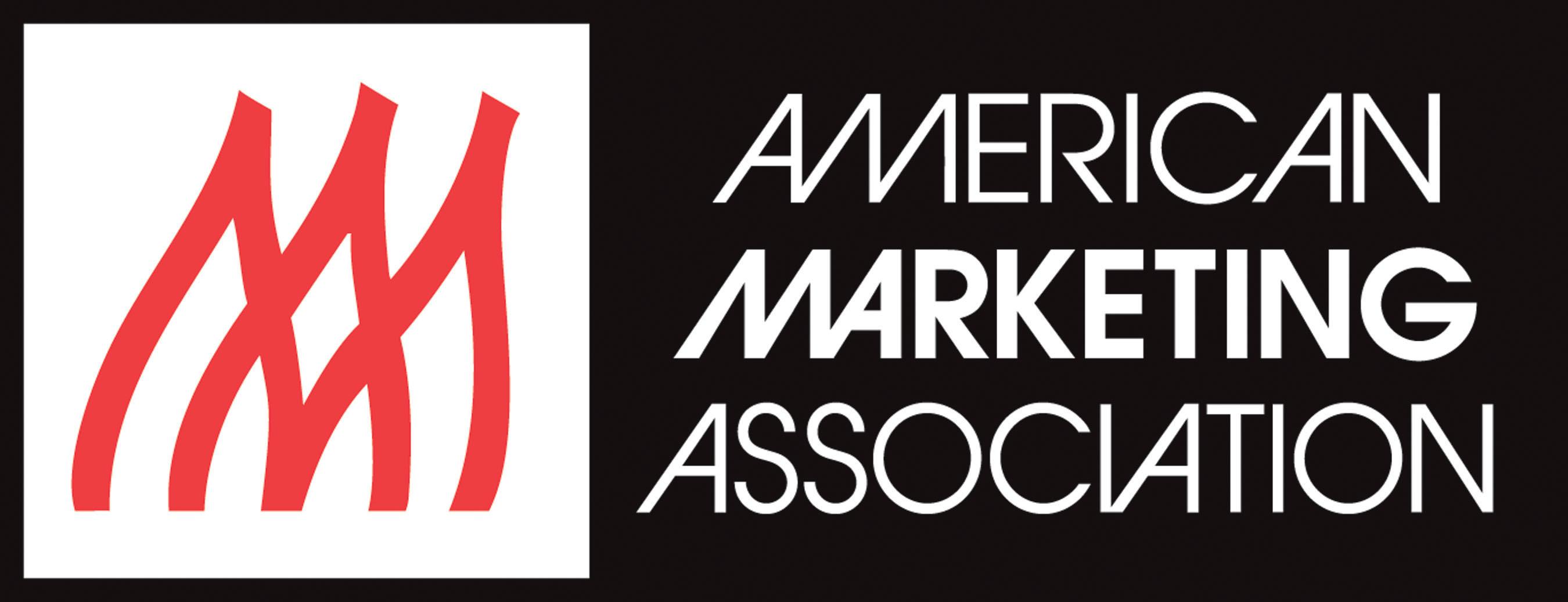 American Marketing Association.