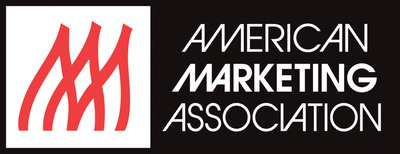 American Marketing Association.
