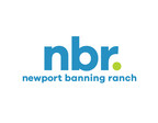 Newport Banning Ranch Owners Say Coastal Commission Staff Report is