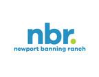 Newport Banning Ranch