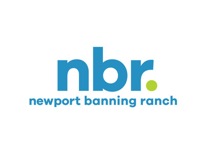 Newport Banning Ranch