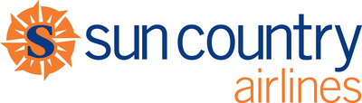Sun Country Airlines Adds To Its Board Of Directors