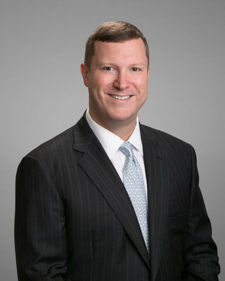 Christopher F. Richardson, Partner