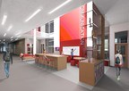 Sanford, Maine - New High School and Technical Center