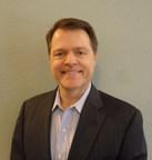 Tony Rhoades, vice president, Product, AutoAlert