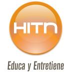 HITN Logo (PRNewsFoto/HITN-tv)