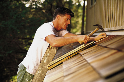 Summer Home Repair Safety Tips to Prevent Serious Hand and Finger Injuries