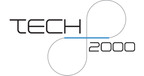 Tech 2000 Launches MEF-CECP 2.0 Certification Exam and Carrier Ethernet Learning Series