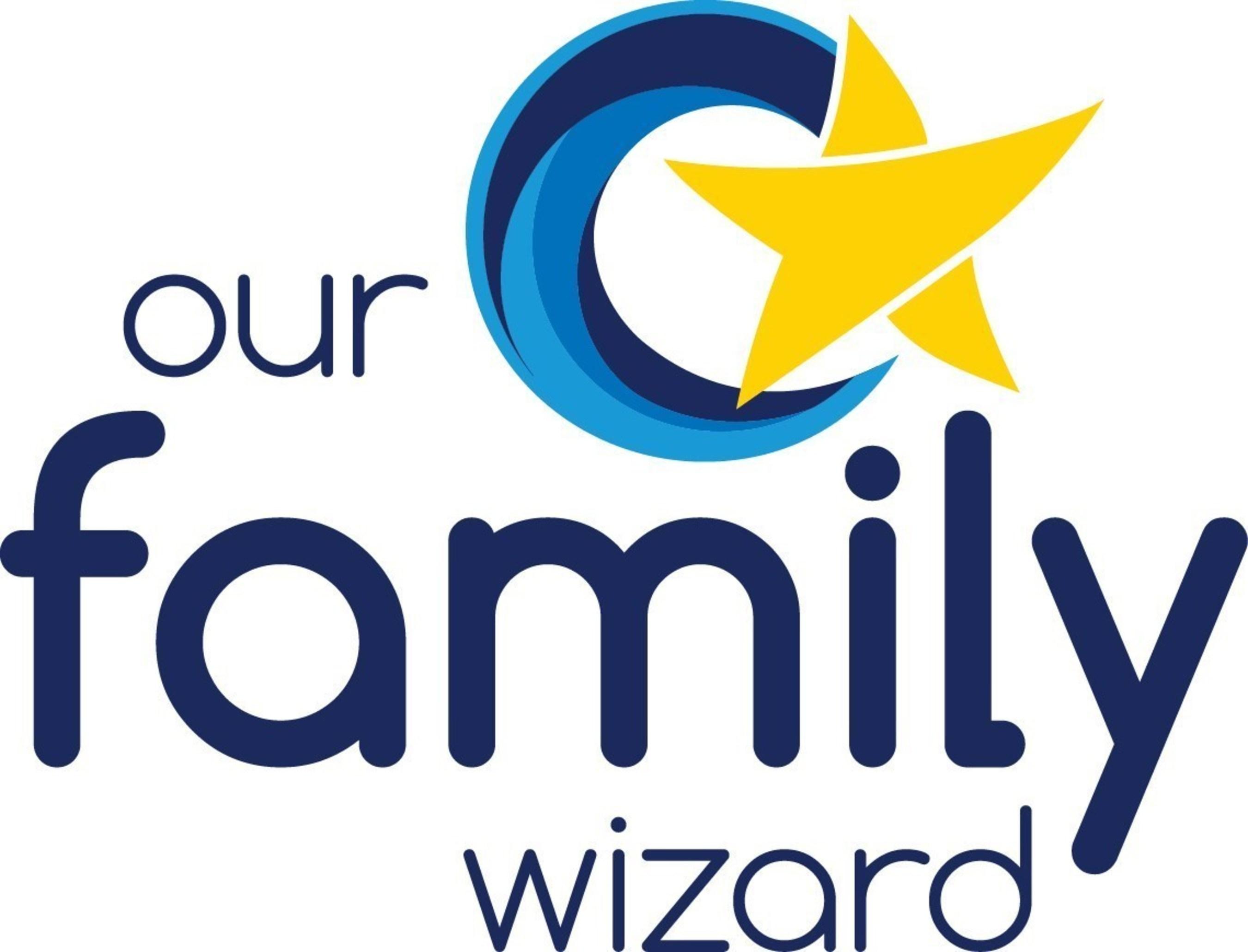 Our family wizard com
