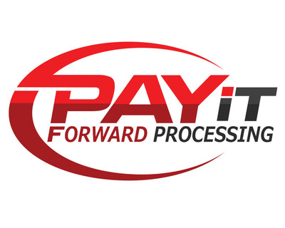 Pay it Forward Processing