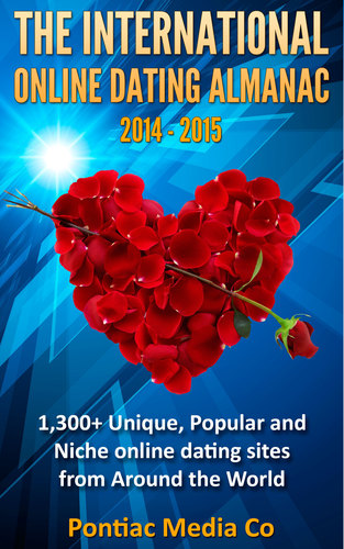a global popular dating sites