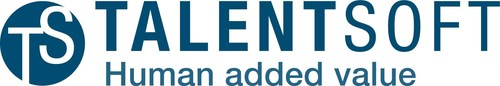 Talentsoft Logo (PRNewsFoto/Talentsoft) (PRNewsFoto/Talentsoft)