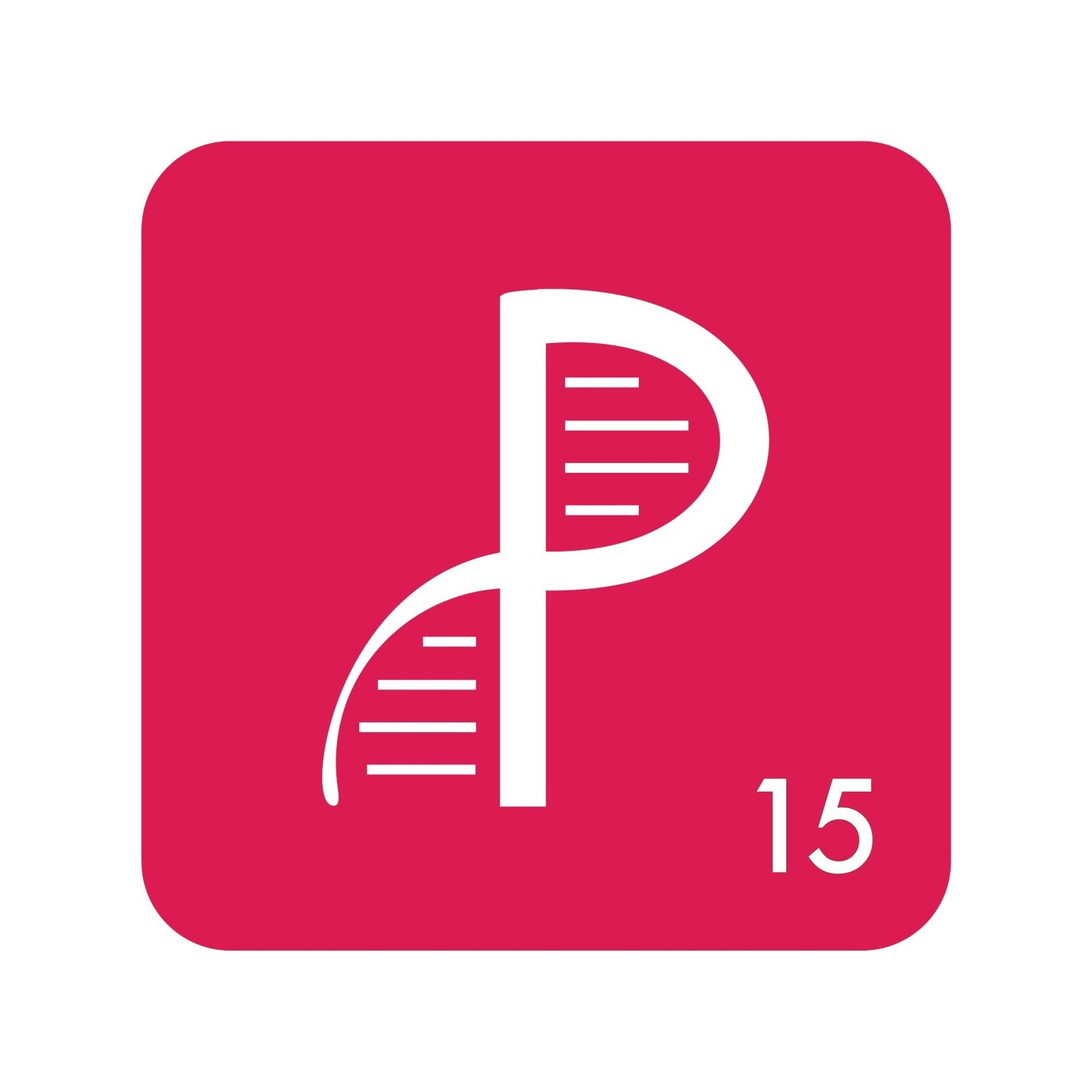 Phosphorus Logo