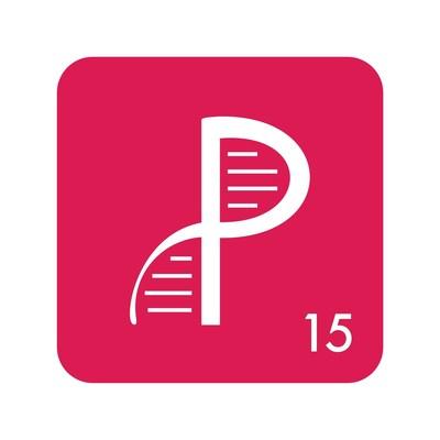 Phosphorus Logo (PRNewsFoto/Phosphorus)