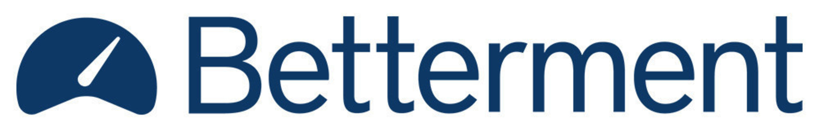 Betterment Announced as Partner with Social Security Administration to Help Workers Plan for a Better Retirement