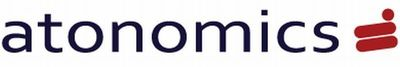 Atonomics Logo