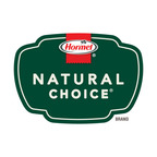 HORMEL NATURAL CHOICE Brand Launches Multi-Faceted Campaign Featuring Comedic Actress Judy Greer