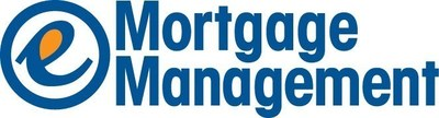 E Mortgage Management's Dan Williams, Recognized for His Collaboration in Positive Organizational