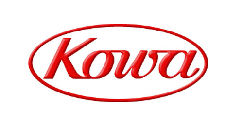 Kowa Pharmaceuticals America and Lilly Announce U.S. Availability of LIVALO
