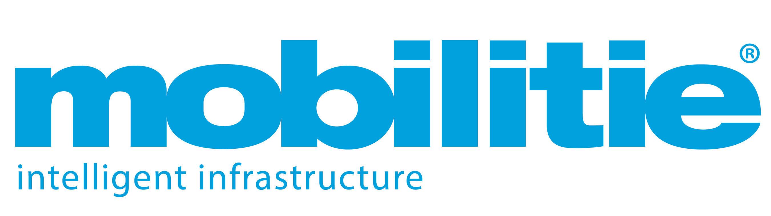 Mobilitie Closes $325 Million in Debt Funding