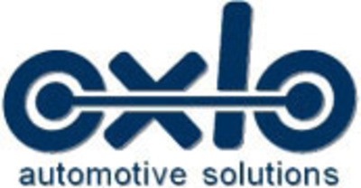 Oxlo Automotive Application Integration Solutions. (PRNewsFoto/Oxlo Systems Inc.) (PRNewsFoto/OXLO SYSTEMS INC.)