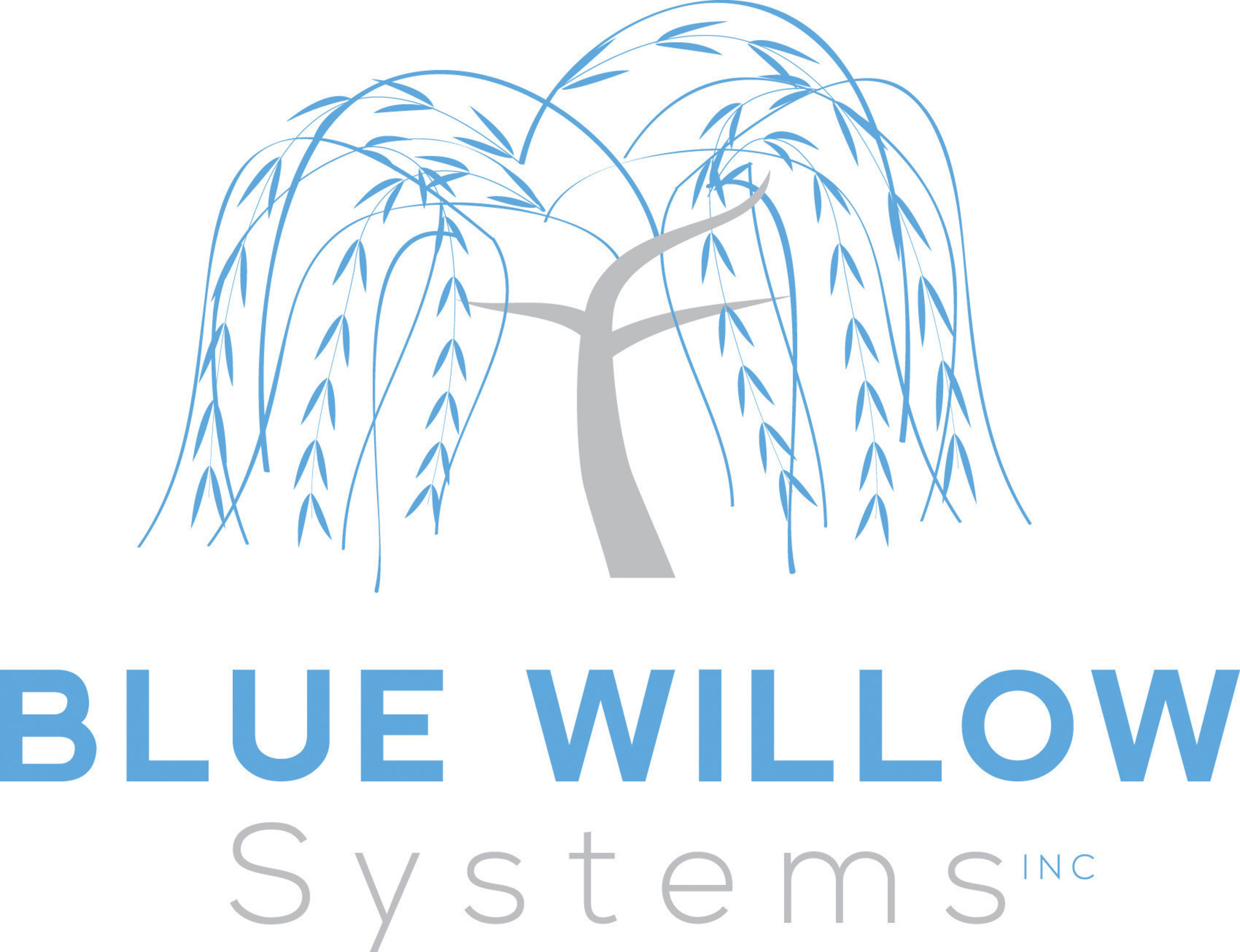 Blue Willow Systems Highlights Innovative Wearable Technology for Elders