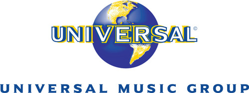 Live Nation Entertainment and Universal Music Group (UMG ...  Live Nation Ent...