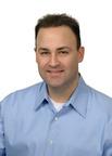 Brandon L. Maddox, Founder of FFL123.com.  FFL Dealer & Class 3 Dealer.  (PRNewsFoto/FFL123.com)