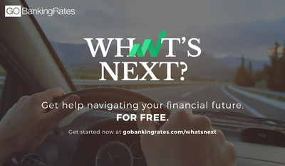 GOBankingRates is helping 100,000 people build a financial plan - for FREE!